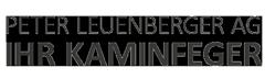 Peter Leuenberger AG Logo
